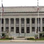 Linn County Courthouse Iowa - Iowa Process Server